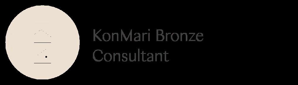 BRONZE_CONSULTANT2
