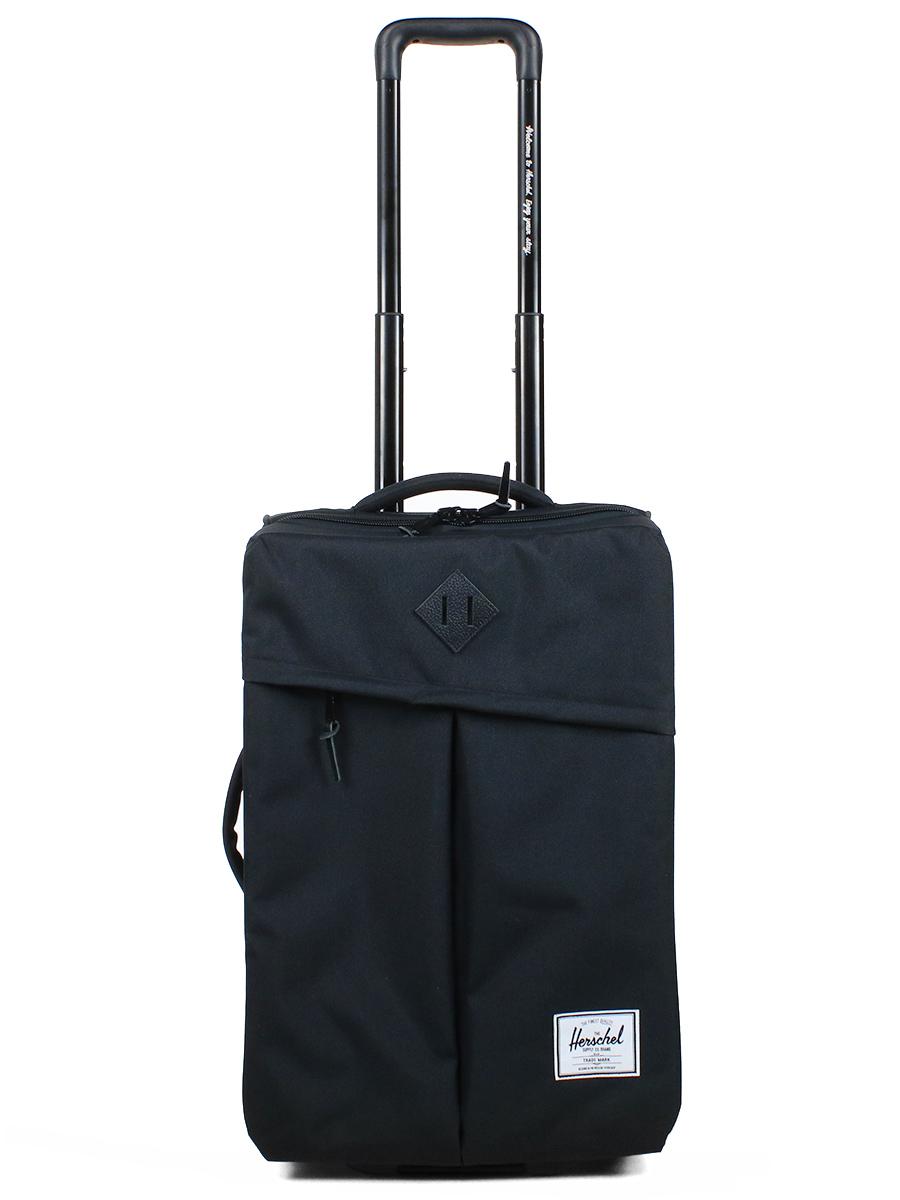 valise-herschel-337996z