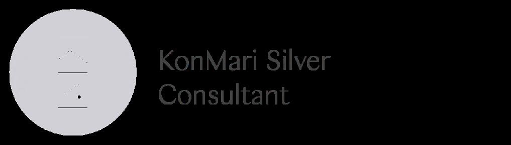 SILVER_CONSULTANT
